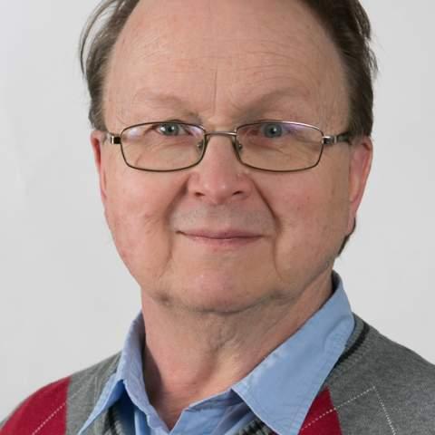 Christer Winbäck